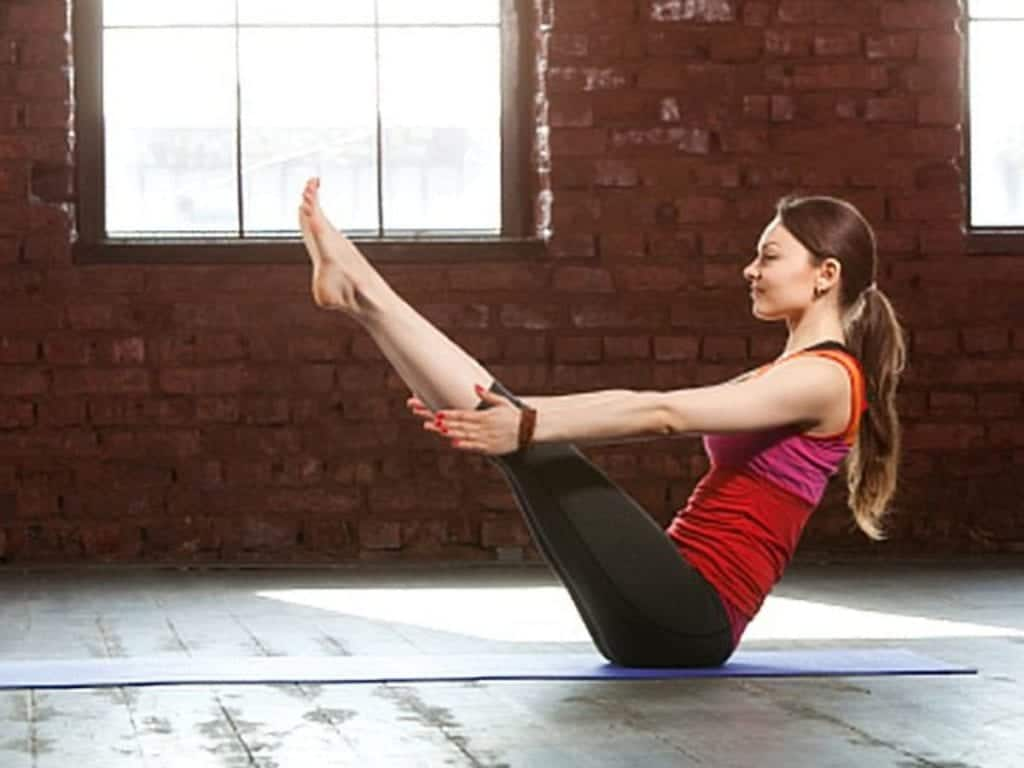 How Yoga Will Help In Improving Your Lifestyle?