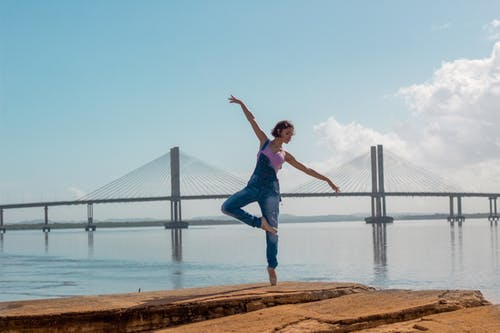 Want To Know About Effective Eight Yoga Poses For Yoga Neophytes